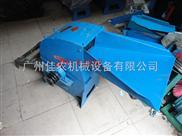 360型粉碎机,锤片饲料粉碎机家用饲料粉碎机