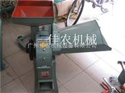 小型玉米秆粉碎机,青饲料粉碎机,青草揉丝机