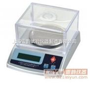 数显新一代电子天平,数显YP20002电子天平,高精度电子天平价格