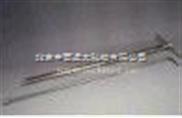 粉末取样器 4孔:1米7 直径:25mm 订做 国产
