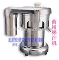 商用水果榨汁机,济南水果榨汁机