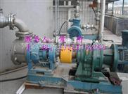 107胶泵/硅胶泵硅油
