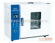 好设备就到上海雷韵 101-3A电热恒温鼓风干燥箱