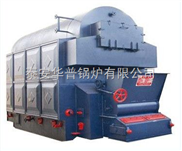 卧式蒸汽锅炉 卧式蒸汽锅炉厂家