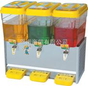 郑州果汁机价格|郑州果汁机厂家|郑州哪里卖果汁机
