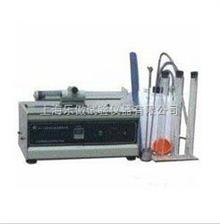 SD-1砂当量测定仪