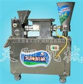 饺子机自动成型水饺机