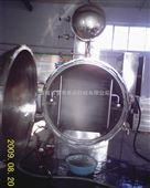 蒸汽式水浴单锅