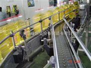 花生油 食用油厂家用到哪些设备、调和油灌装机 豆油贴标机 花生油压盖