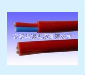 YGCP2*0.5硅橡胶电缆