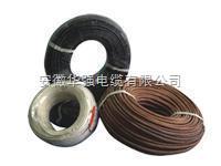 HGGP2高温硅橡胶电缆