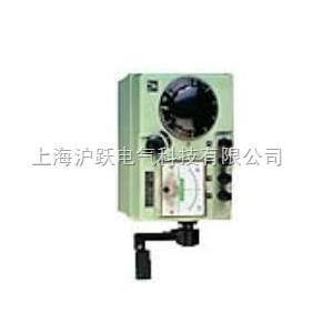 zc29b-接地电阻表-上海沪跃电气科技有限公司