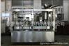 全自動PET瓶牛奶灌裝生產線