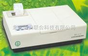 農藥殘毒快速檢測儀8通道