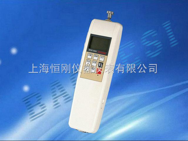 无线式测力计供应商