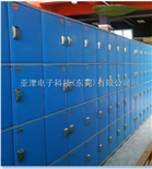 18门更衣柜更衣柜 防水更衣柜 防水储物柜批发商