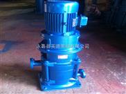 立式多级高压离心泵DL型,立式多级清水离心泵,立式多级分段式离心泵
