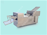 FDMJ350制作蜜三刀机器/蜜三刀食品机械