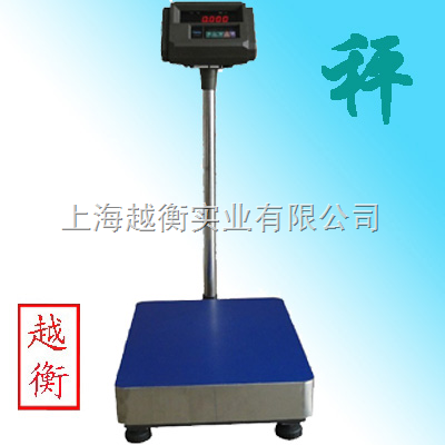 平台秤价格,平台秤厂家,平台秤多少钱,上海平台秤专卖