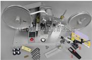 7-IBB,7-IBB-CC抗摩擦测试仪