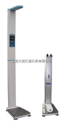 超声波身高体重秤上海医院体重检测仪厂家批发