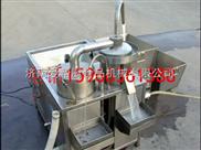 供应银鹰面食机械设备YXM-500型洗米机