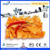 doritos chips machine