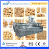 zh65textured soya protein extruder