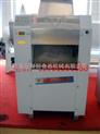厂家供应银鹰面食加工设备YP-350型普通揉面压皮机