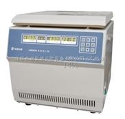 知信高速台式离心机总代理H3021D