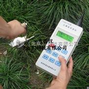土壤紧实度仪/土壤坚实度/土壤硬度测量仪(生产厂家)wi2783