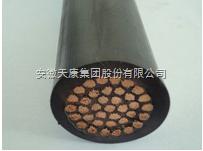 FYGC-19*1.5硅橡胶控制电缆