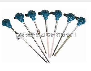 安徽天康B型铂铑热电偶