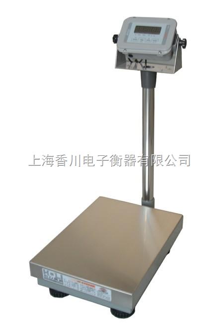 厦门不锈钢电子台称,漳州100公斤不锈钢台秤价格