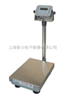 TCS-XC-F海口不銹鋼電子臺秤,三亞不銹鋼臺秤價格,文昌不銹鋼臺秤