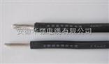 6平方光伏电缆
