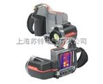 FLIR T400 红外热像仪-价格/参数/图片