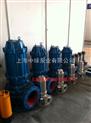 100WQ100-35-18.5潜水排污泵