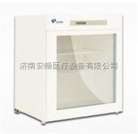 中科都菱2℃~8℃嵌入式冷藏箱MPC-5V48G价格
