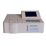 SP-401多功能食品安全分析仪|一级代理|zui新报价