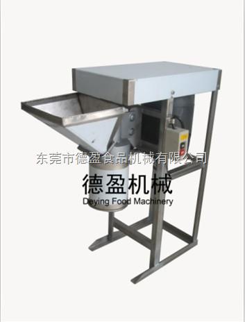 TJ-308-小型蒜泥机