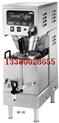 美国CECILWARE咖啡机BC-1E单头自动蒸馏咖啡机