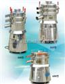 不锈钢高效振动筛多功能筛粉机 振荡筛
