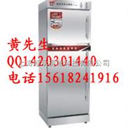 500-2立式消毒柜上海超承食品機械特價供應新款