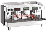 台湾MARTEC咖茶机LT3/萃茶机/商用咖啡机