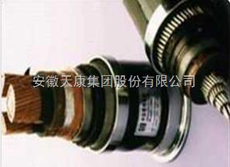 天康变频电缆