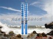 立式管道离心潜水泵