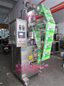 汕头七骏洗衣粉自动包装机