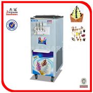 BLQ-838-冰激凌机/冰淇淋机/雪糕机