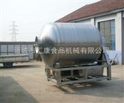 GR-1200型-大型滚揉机  滚揉机型号  滚揉机规格